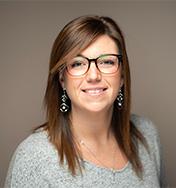 Brianna Todd's Profile Image