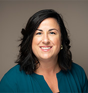 Jill Goldbach's Profile Image