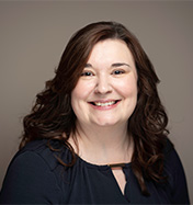 Tracey Blum's Profile Image