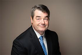 Michael R. Bennett's Profile Image