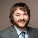 Lincoln Bennett's Profile Image