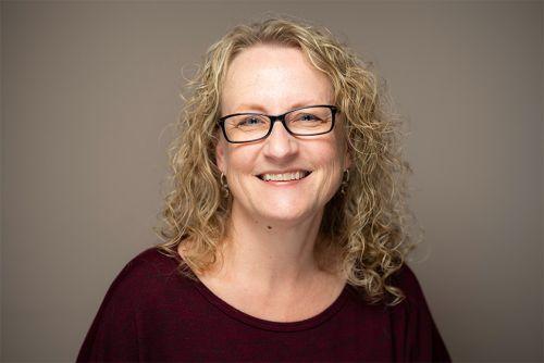 Lisa Hooker's Profile Image